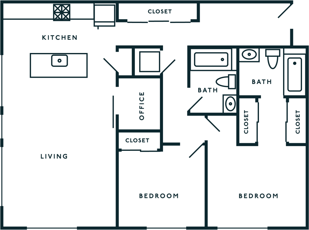 DUNN_FLOORPLAN_UNIT-B2-3